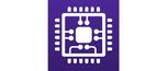 CPU-Z硬體系統檢測程式