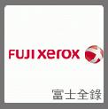 fujix